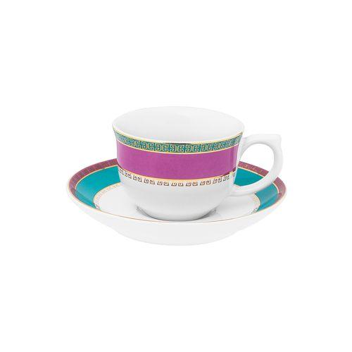 oxford-porcelanas-xicaras-cafe-flamingo-joia-brasileira-00