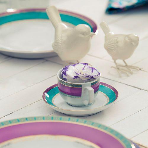 oxford-porcelanas-xicaras-cafe-flamingo-joia-brasileira-02