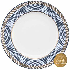 oxford-porcelanas-pratos-rasos-flamingo-op-art-00