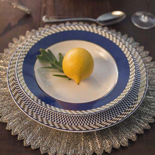 oxford-porcelanas-pratos-rasos-flamingo-op-art-01