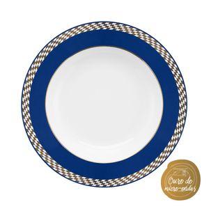 oxford-porcelanas-pratos-fundos-flamingo-op-art-00