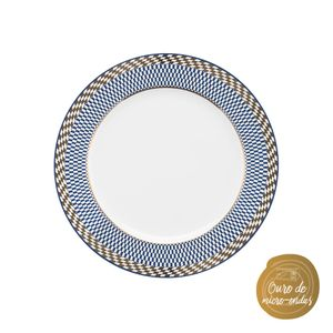 oxford-porcelanas-pratos-sobremesa-flamingo-op-art-00