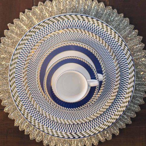 oxford-porcelanas-pratos-sobremesa-flamingo-op-art-01