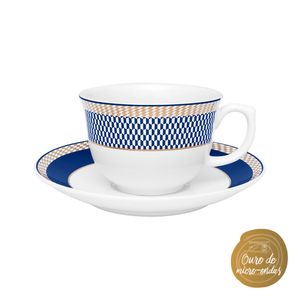 oxford-porcelanas-xicaras-cha-flamingo-op-art-00