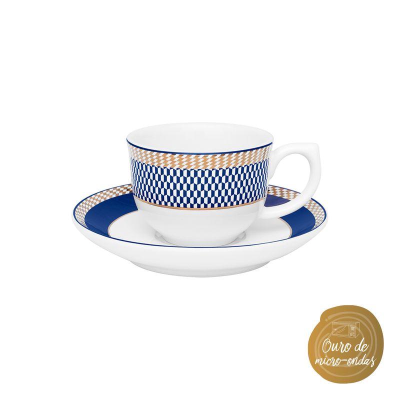 oxford-porcelanas-xicaras-cafe-flamingo-op-art-00