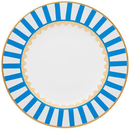 oxford-porcelanas-pratos-rasos-flamingo-sao-basilio-00