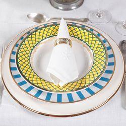 oxford-porcelanas-pratos-rasos-flamingo-sao-basilio-02