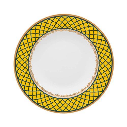 oxford-porcelanas-pratos-fundos-flamingo-sao-basilio-00