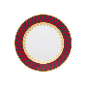 oxford-porcelanas-pratos-sobremesa-flamingo-sao-basilio-00