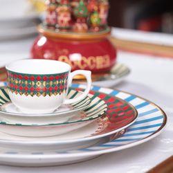 oxford-porcelanas-pratos-sobremesa-flamingo-sao-basilio-01