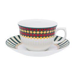 oxford-porcelanas-xicaras-cha-flamingo-sao-basilio-00