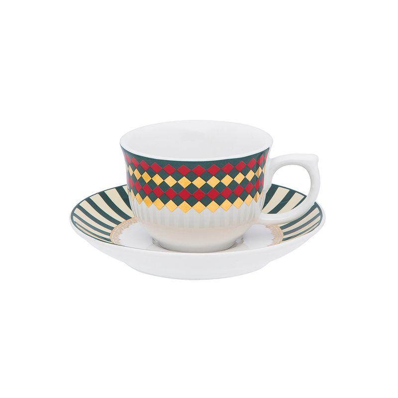 oxford-porcelanas-xicaras-cafe-flamingo-sao-basilio-00