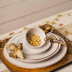 oxford-porcelanas-pratos-sobremesa-flamingo-sofia-01