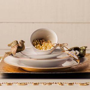 oxford-porcelanas-xicaras-cha-flamingo-sofia-02