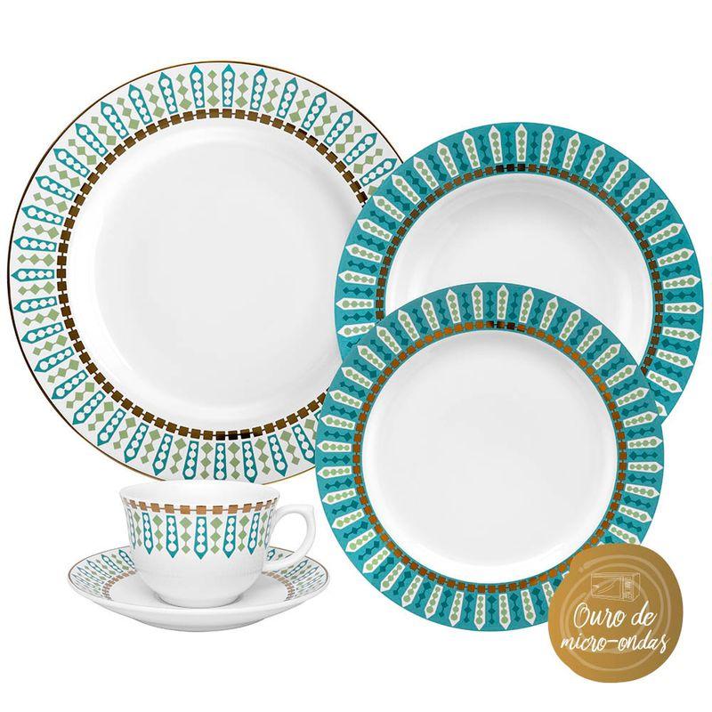 oxford-porcelanas-aparelho-de-jantar-flamingo-tiara-30-pecas-00