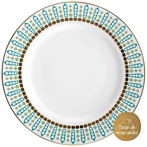 oxford-porcelanas-pratos-rasos-flamingo-tiara-00