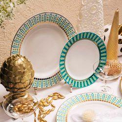 oxford-porcelanas-pratos-fundos-flamingo-tiara-01