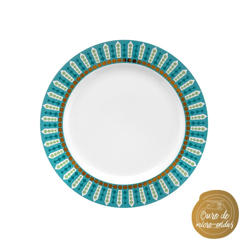 oxford-porcelanas-pratos-sobremesa-flamingo-tiara-00