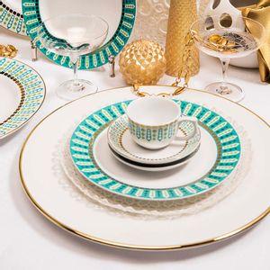 oxford-porcelanas-pratos-sobremesa-flamingo-tiara-01