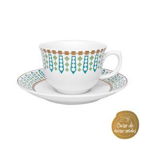 oxford-porcelanas-xicaras-cha-flamingo-tiara-00