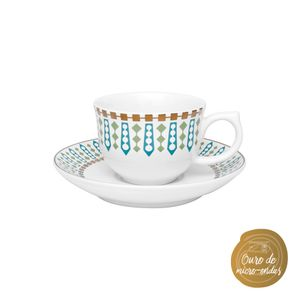 oxford-porcelanas-xicaras-cafe-flamingo-tiara-00