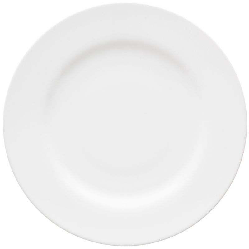 oxford-porcelanas-pratos-rasos-flamingo-white-00