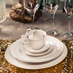 oxford-porcelanas-pratos-rasos-flamingo-white-01