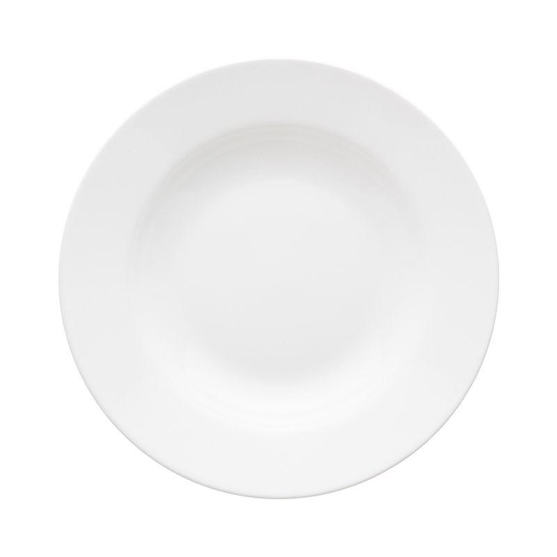 oxford-porcelanas-pratos-fundos-flamingo-white-00