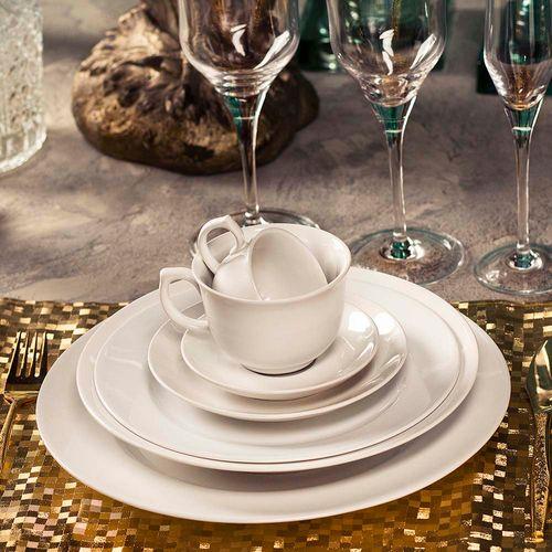 oxford-porcelanas-pratos-fundos-flamingo-white-01
