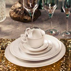 oxford-porcelanas-pratos-sobremesa-flamingo-white-01