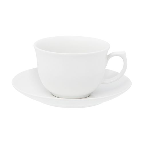 oxford-porcelanas-xicaras-cha-flamingo-white-00