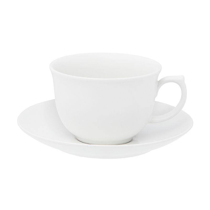 oxford-porcelanas-xicaras-cha-flamingo-white-00