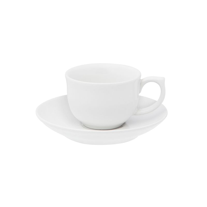 oxford-porcelanas-xicaras-cafe-flamingo-white-00