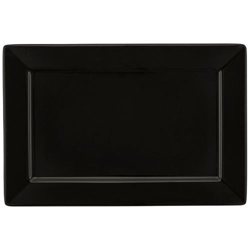 oxford-porcelanas-pratos-rasos-plateau-black-00