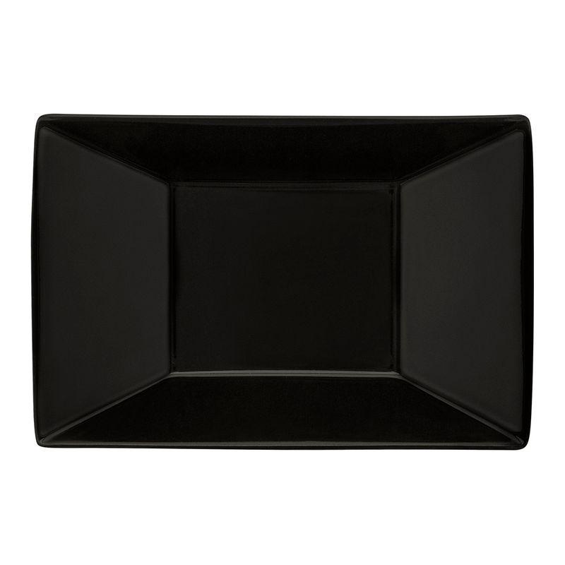 oxford-porcelanas-pratos-fundos-plateau-black-00