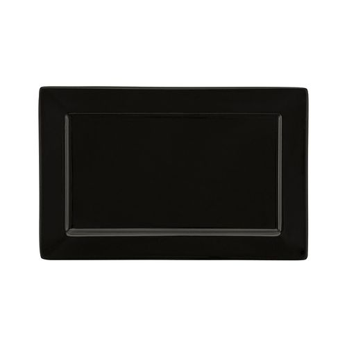 oxford-porcelanas-pratos-sobremesa-plateau-black-00