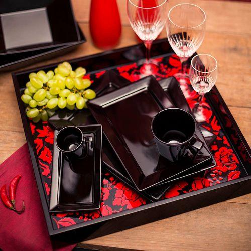 oxford-porcelanas-pratos-sobremesa-plateau-black-01