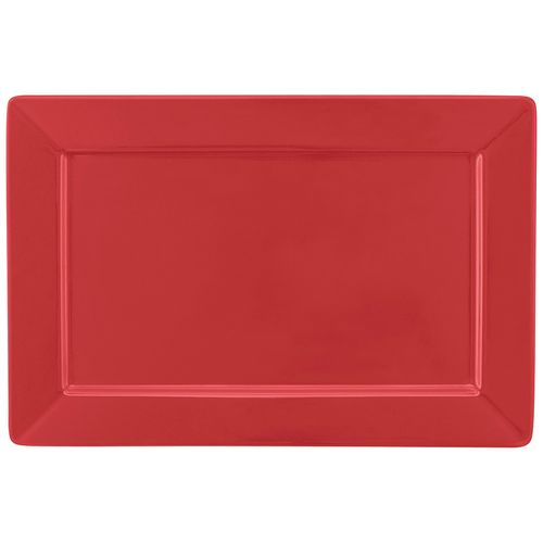 oxford-porcelanas-pratos-rasos-plateau-red-00