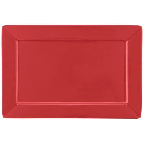 oxford-porcelanas-pratos-rasos-plateau-red-00