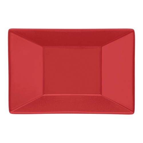 oxford-porcelanas-pratos-fundos-plateau-red-00