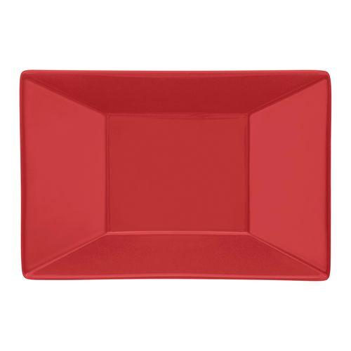 oxford-porcelanas-pratos-fundos-plateau-red-00