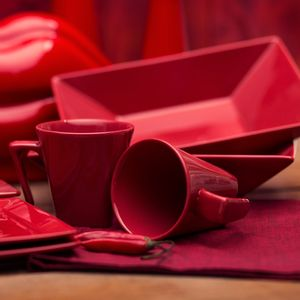 oxford-porcelanas-pratos-fundos-plateau-red-02