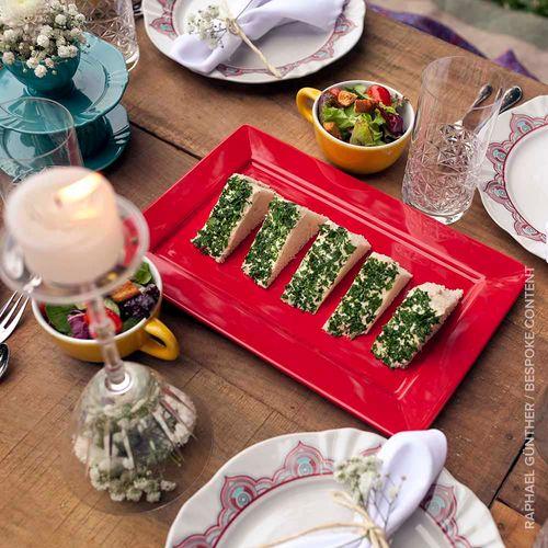 oxford-porcelanas-pratos-sobremesa-plateau-red-03