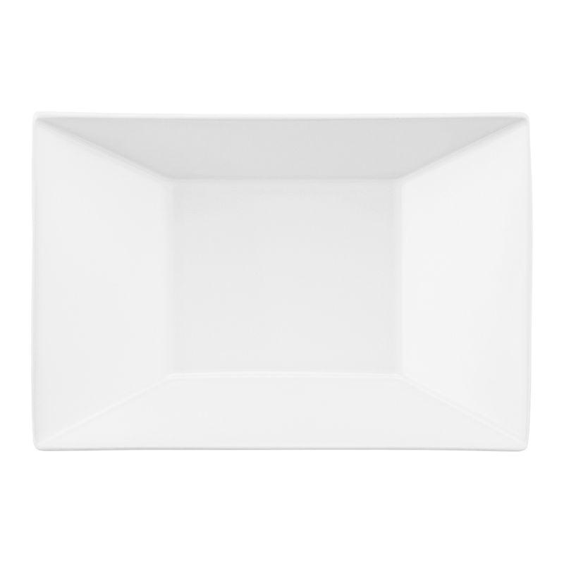 oxford-porcelanas-pratos-fundos-plateau-white-00
