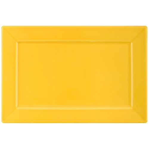oxford-porcelanas-pratos-rasos-plateau-yellow-00