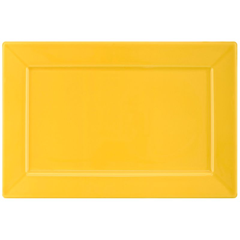 oxford-porcelanas-pratos-rasos-plateau-yellow-00