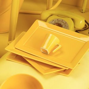 oxford-porcelanas-pratos-rasos-plateau-yellow-01