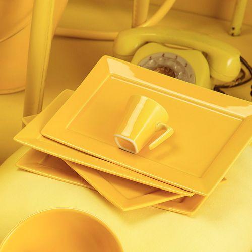 oxford-porcelanas-pratos-rasos-plateau-yellow-01