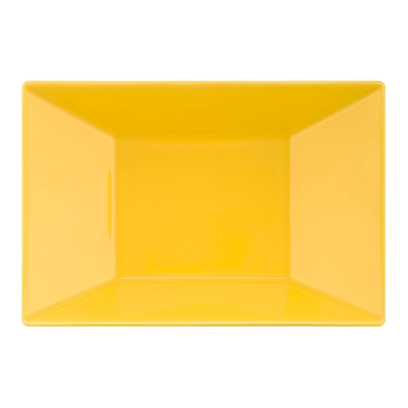 oxford-porcelanas-pratos-fundos-plateau-yellow-00