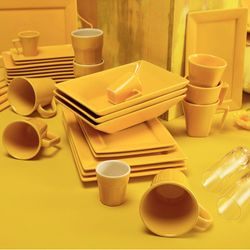oxford-porcelanas-pratos-fundos-plateau-yellow-01